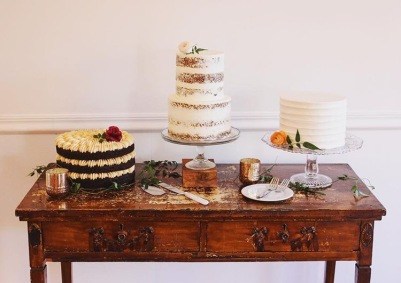 assorted-cake-table