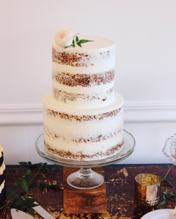 semi-naked-carrot-cake