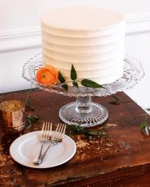 swirl-buttercream-cake